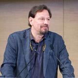Fabio Massimo Frattale Mascioli