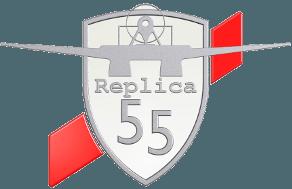 Replica 55