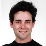 Alessandro Polla