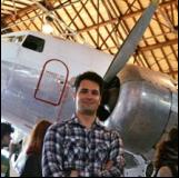 Daniel Giusa