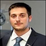 Stefano Scarso