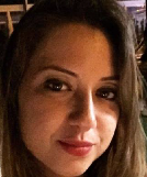 Fabiana Galtieri