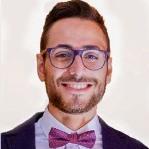 Luca Di Ianni